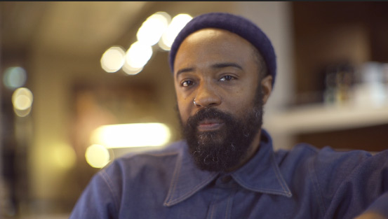 bradford young professionalsbradford young cinematographer, bradford young imdb, bradford young vimeo, bradford young instagram, bradford young biography, bradford young, bradford young interview, bradford young wiki, bradford young american cinematographer, bradford young dentist, bradford young twitter, bradford young carers, bradford young selma, bradford young asc, bradford young furniture, bradford young a most violent year, bradford young recliners, bradford young professionals, bradford young bio, bradford young facebook