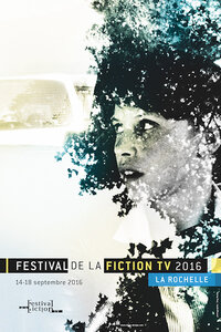 18e Festival de la Fiction TV