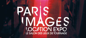 Paris Images Location Expo annonce ses dates de 2016