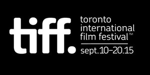 40e Festival International du Film de Toronto