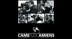 """Cameflex Amiens"" Festival, first edition"