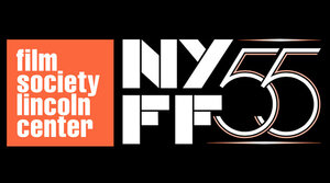 55e New York Film Festival