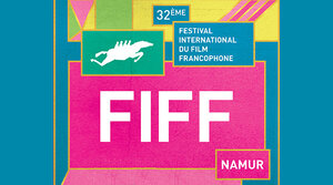 32e Festival International du Film Francophone