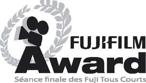 """Fuji Awards"", l'édition 2012"