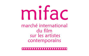 Marché international du film sur les artistes contemporains 2016