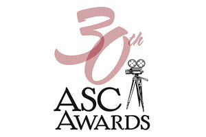 Les nominations aux ASC Awards 2016