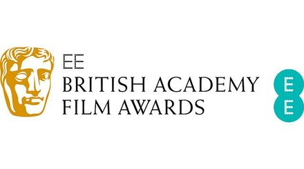 "71es ""BAFTA Awards"", les nominations"