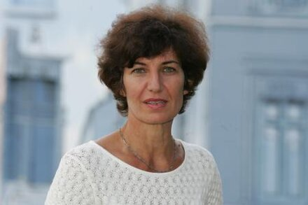 Nathalie Coste-Cerdan nominated General Director of La fémis