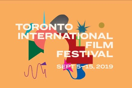 44e Festival International du Film de Toronto