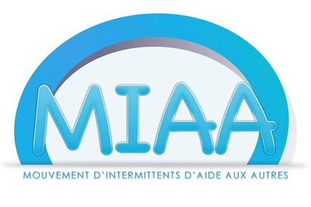 MIAA continue pendant le confinement