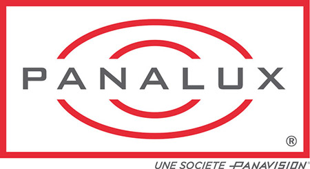 Panalux