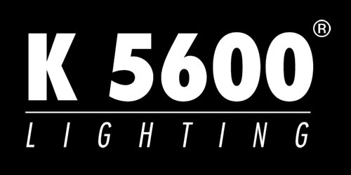 K5600 Lighting