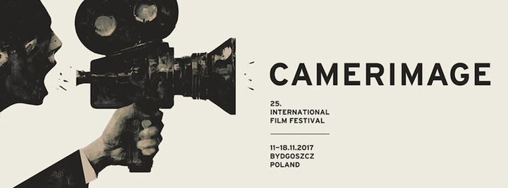 AFC' Partners present at Camerimage